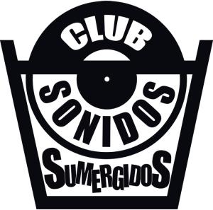 logo clubsonidos sumergidos1